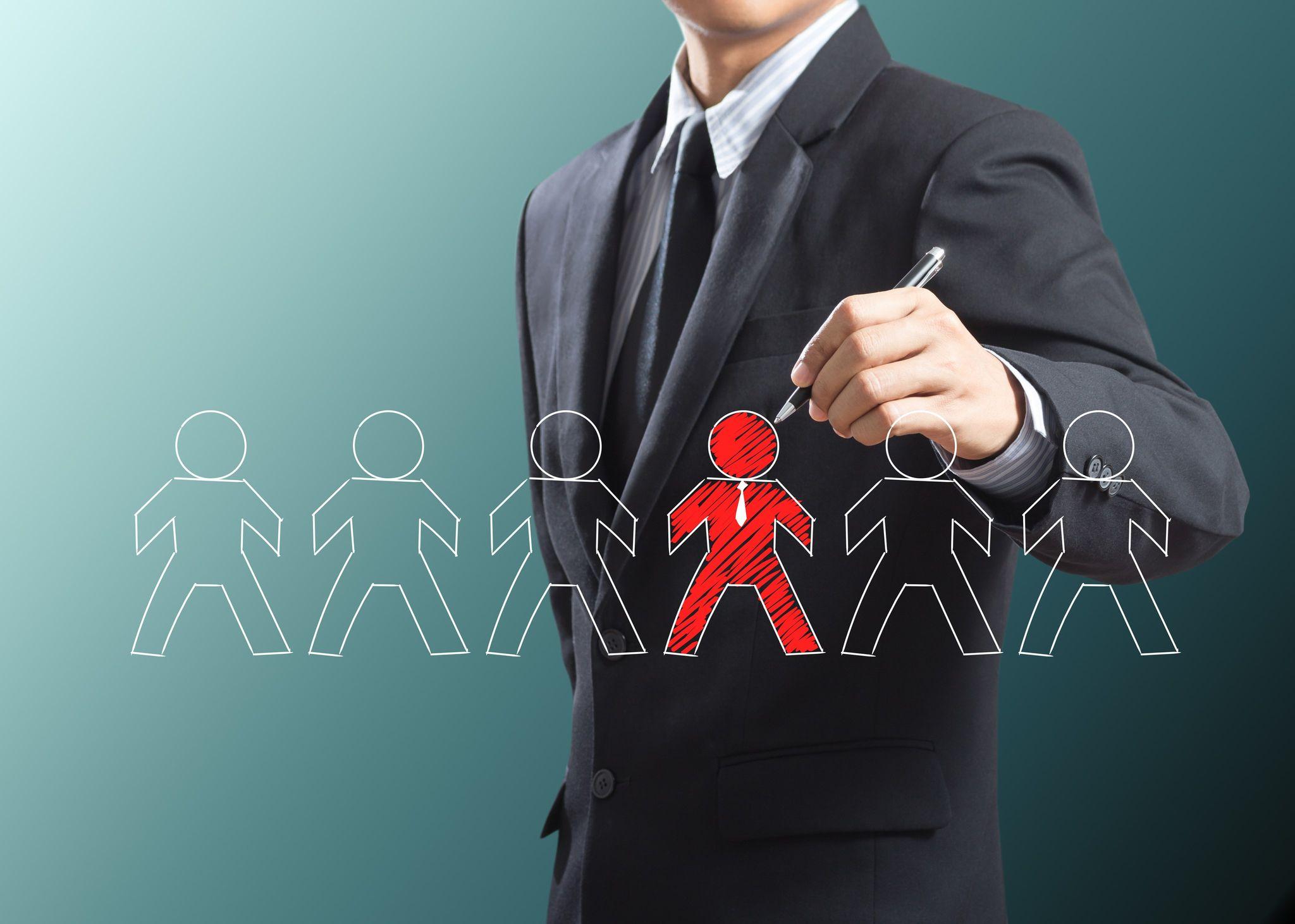 Cum îmi pot înregistra calitatea de expert tehnic judiciar în baza de date a Asociaţiei?