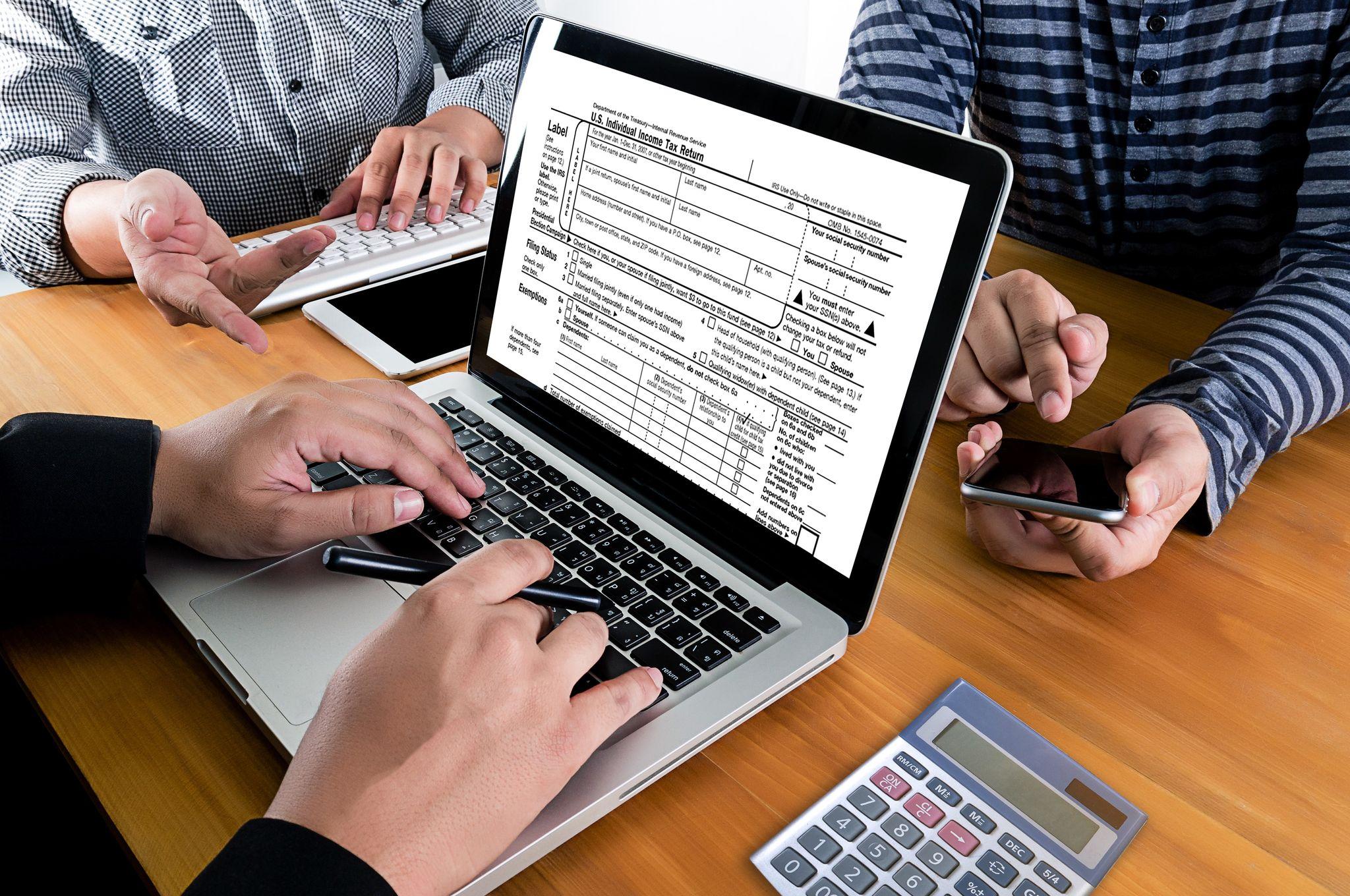 Noi clarificări referitoare la data intrării în vigoare a modificărilor aduse Codului fiscal