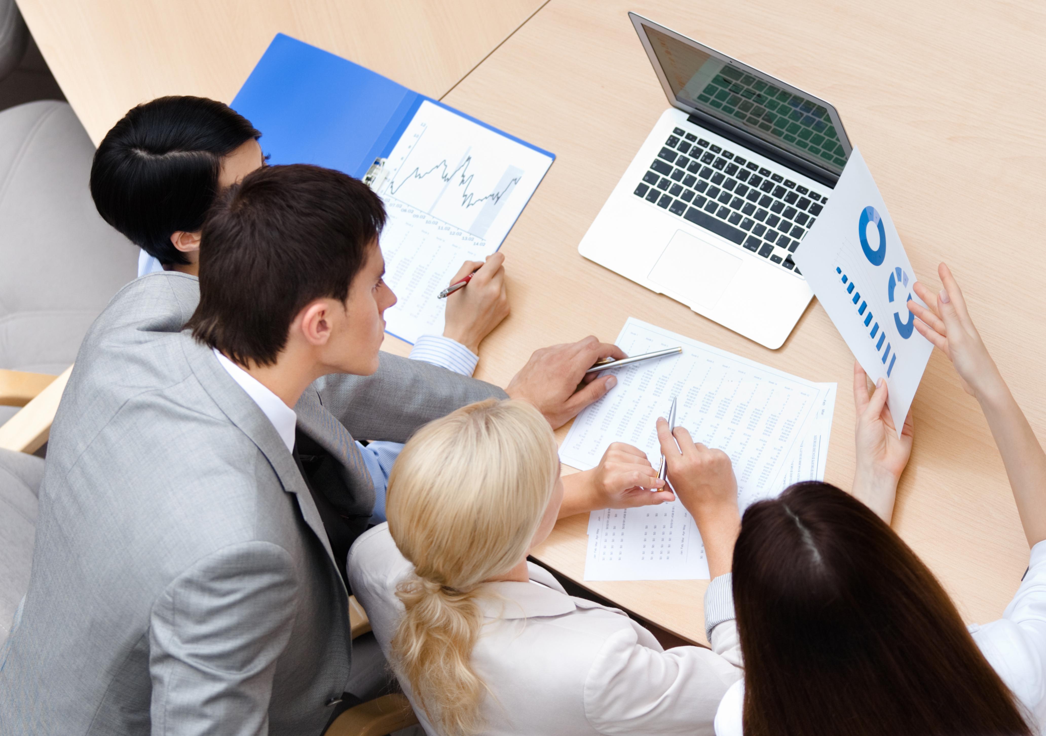 Programul de formare profesională - semestrul I 2020