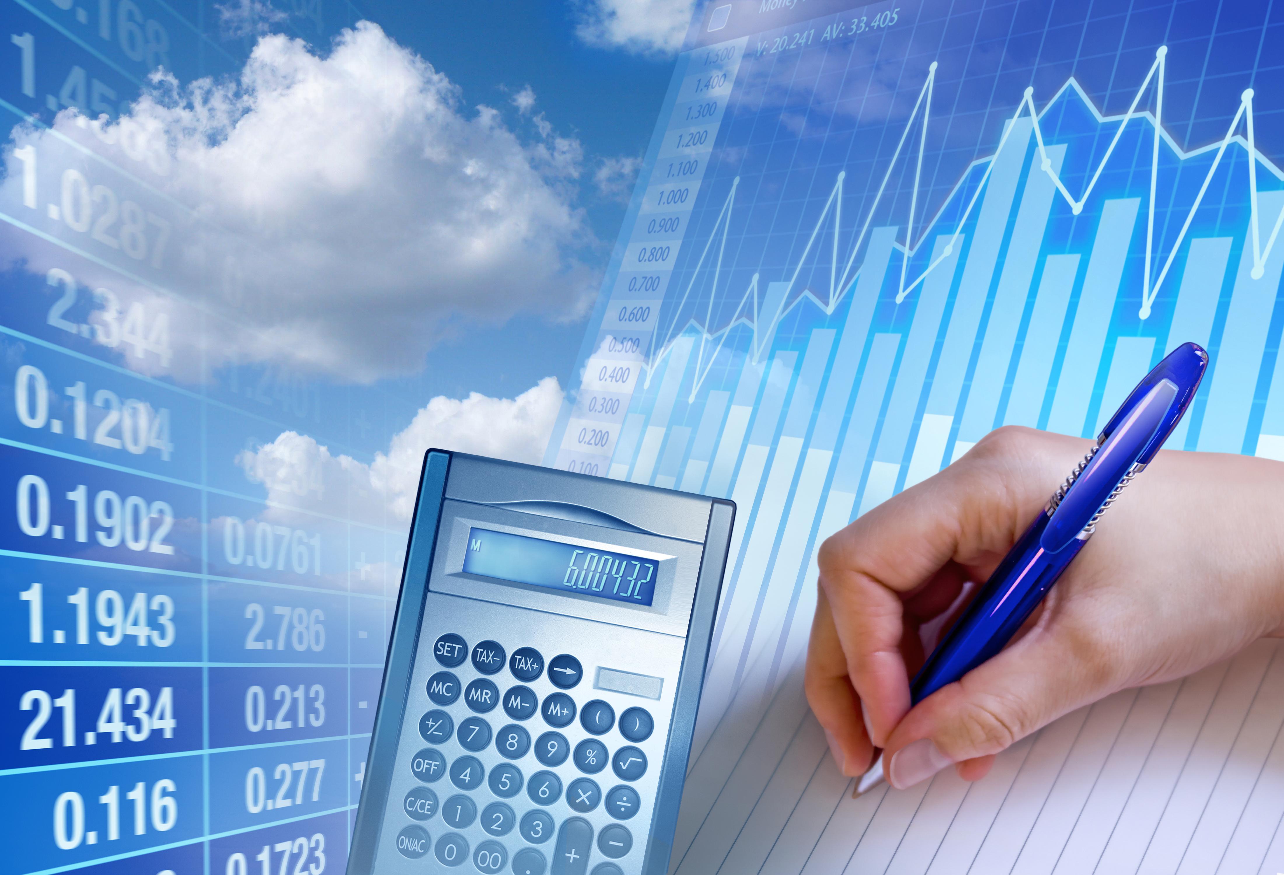 Comunicat privind noile măsuri prevăzute în Legea nr. 296/2020 pentru modificarea și completarea Legii nr. 227/2015 privind Codul fiscal referitoare la evaluarea pentru impozitare