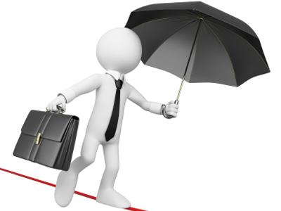 Asigurarea de răspundere civilă profesională pentru anul 2020 | Primele de asigurare pentru luna noiembrie 2020